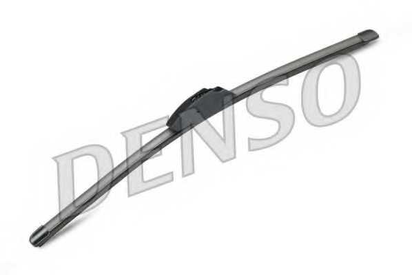 Щетка стеклоочистителя DENSO DFR-004 - изображение
