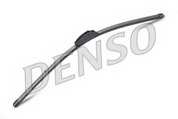 Щетка стеклоочистителя DENSO DFR-010 - изображение