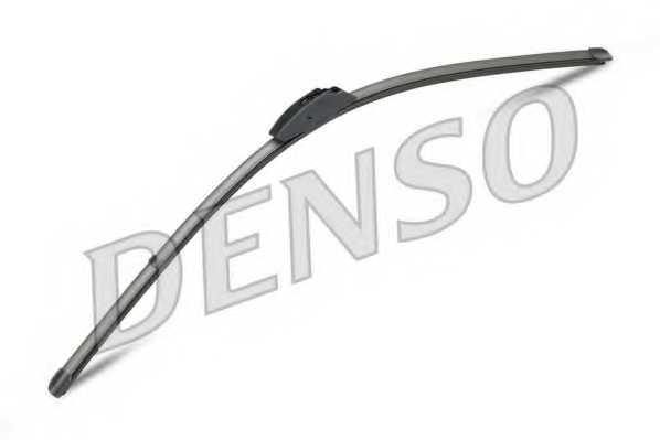 Щетка стеклоочистителя DENSO DFR-013 - изображение