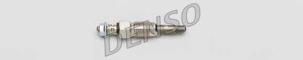 Свеча накаливания DENSO DG-012 - изображение