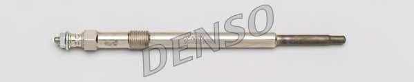 Свеча накаливания DENSO DG-130 - изображение