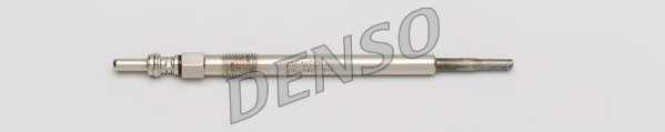 Свеча накаливания DENSO DG-140 - изображение