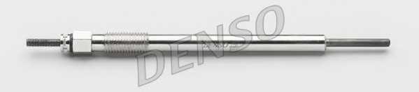 Свеча накаливания DENSO DG-600 - изображение