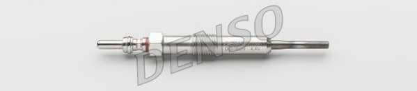 Свеча накаливания DENSO DG-609 - изображение