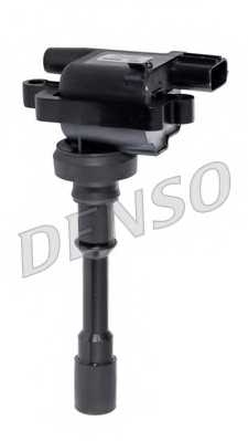 Катушка зажигания DENSO DIC-0107 - изображение 1