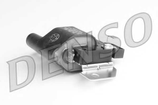 Катушка зажигания DENSO DIC-0116 - изображение 1