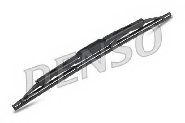 Щетка стеклоочистителя DENSO DM-030 - изображение
