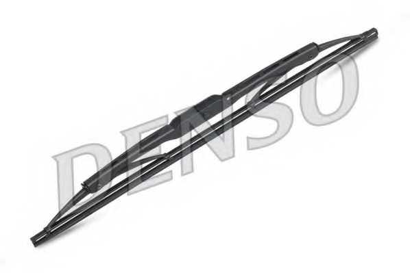 Щетка стеклоочистителя DENSO DM-035 - изображение