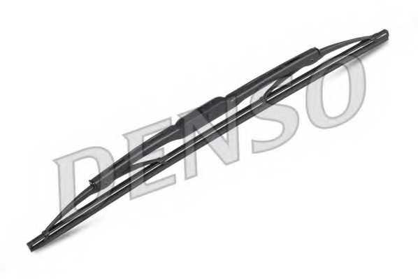 Щетка стеклоочистителя DENSO DM-038 - изображение