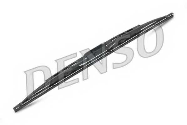 Щетка стеклоочистителя DENSO DM-040 - изображение