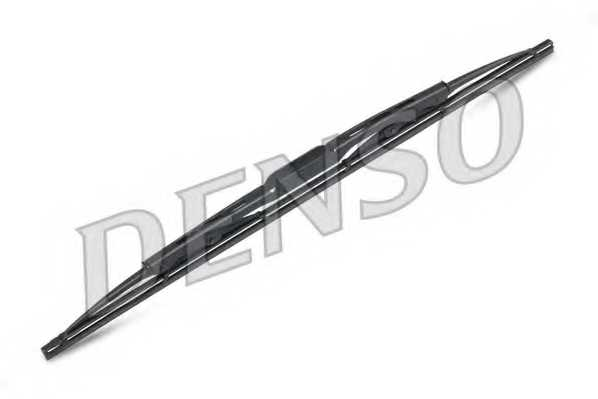 Щетка стеклоочистителя DENSO DM-043 - изображение