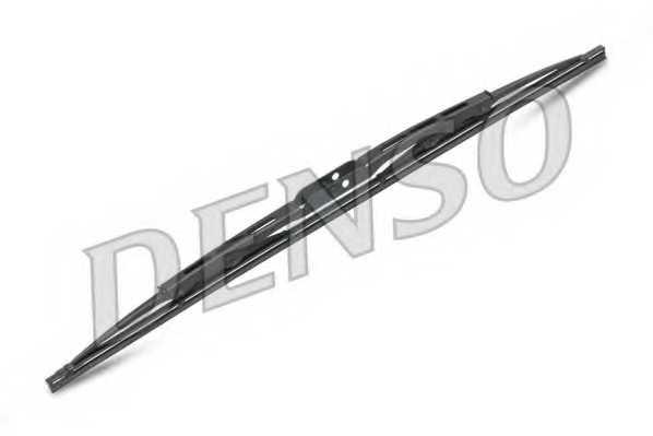 Щетка стеклоочистителя DENSO DM-045 - изображение