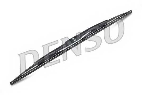 Щетка стеклоочистителя DENSO DM-048 - изображение