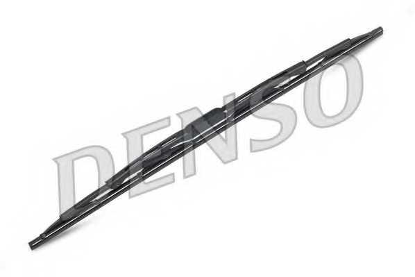 Щетка стеклоочистителя DENSO DM-050 - изображение