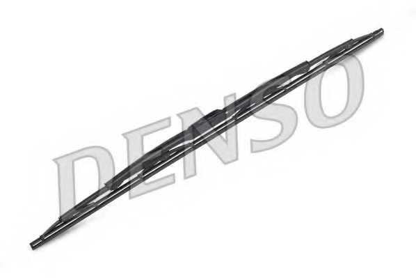 Щетка стеклоочистителя DENSO DM-053 - изображение