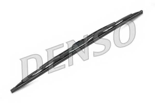 Щетка стеклоочистителя DENSO DM-055 - изображение