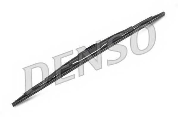 Щетка стеклоочистителя DENSO DM-555 - изображение