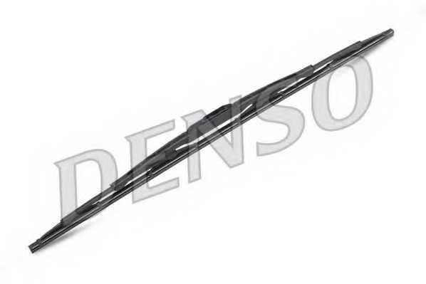 Щетка стеклоочистителя DENSO DM-560 - изображение