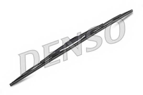 Щетка стеклоочистителя DENSO DM-565 - изображение