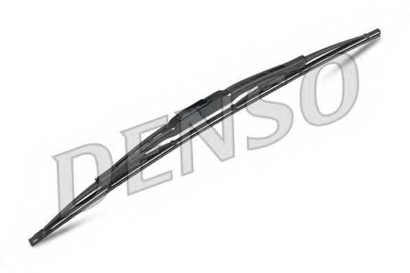 Щетка стеклоочистителя DENSO DM-648 - изображение