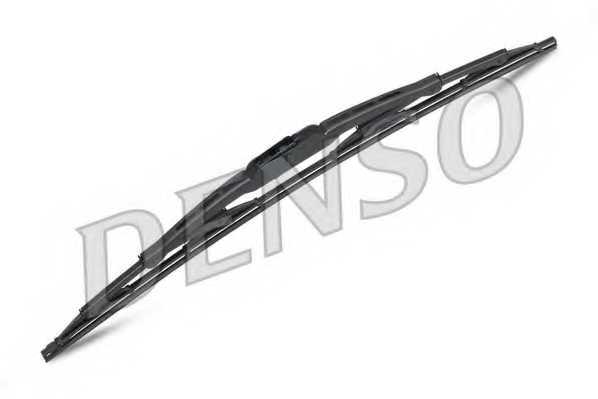 Щетка стеклоочистителя DENSO DM-653 - изображение