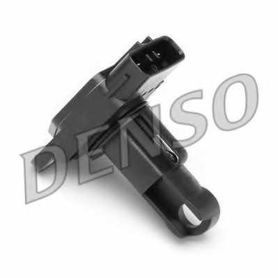Расходомер воздуха DENSO DMA-0108 - изображение