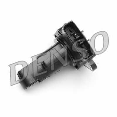 Расходомер воздуха DENSO DMA-0109 - изображение 1