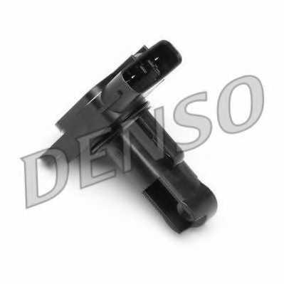 Расходомер воздуха DENSO DMA-0109 - изображение
