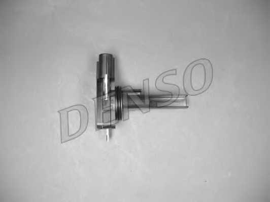 Расходомер воздуха DENSO DMA-0110 - изображение 3