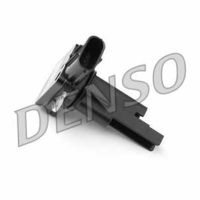 Расходомер воздуха DENSO DMA-0111 - изображение 1