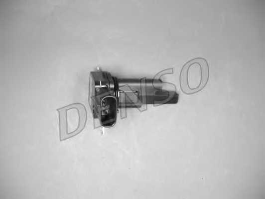Расходомер воздуха DENSO DMA-0111 - изображение 2