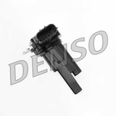 Расходомер воздуха DENSO DMA-0111 - изображение