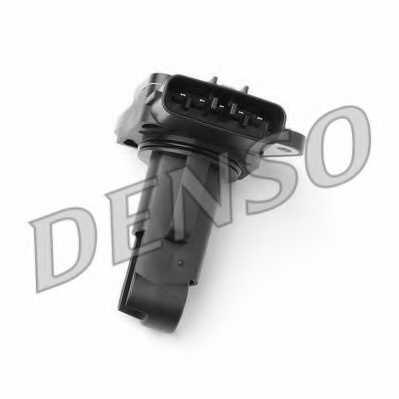Расходомер воздуха DENSO DMA-0114 - изображение 1