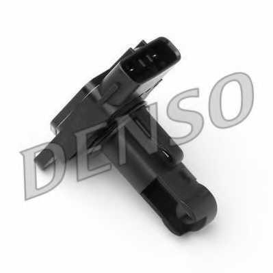 Расходомер воздуха DENSO DMA-0114 - изображение