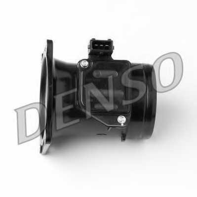 Расходомер воздуха DENSO DMA-0202 - изображение