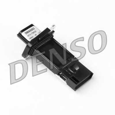 Расходомер воздуха DENSO DMA-0203 - изображение