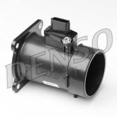 Расходомер воздуха DENSO DMA-0204 - изображение