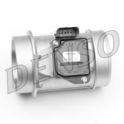 Расходомер воздуха DENSO DMA-0206 - изображение 1