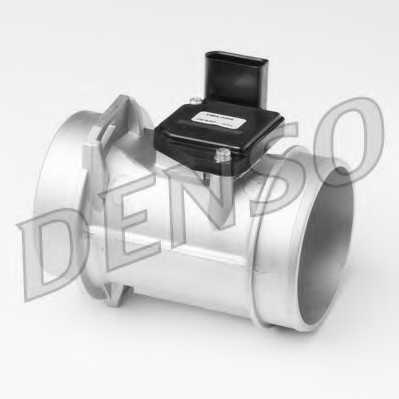 Расходомер воздуха DENSO DMA-0206 - изображение