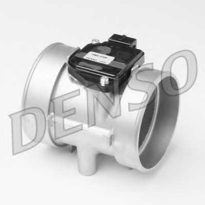 Расходомер воздуха DENSO DMA-0208 - изображение