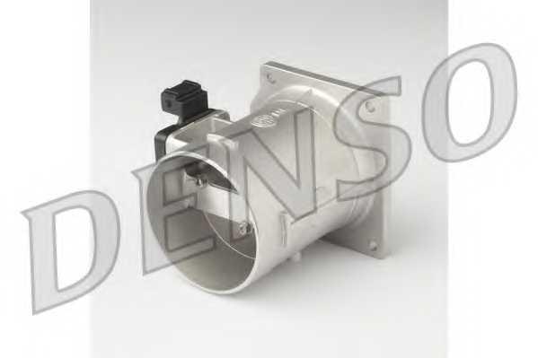Расходомер воздуха DENSO DMA-0209 - изображение 1
