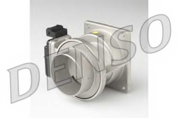 Расходомер воздуха DENSO DMA-0214 - изображение
