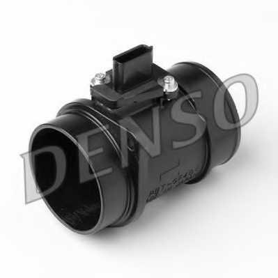 Расходомер воздуха DENSO DMA-0215 - изображение 1