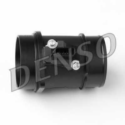 Расходомер воздуха DENSO DMA-0215 - изображение
