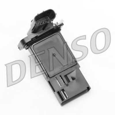 Расходомер воздуха DENSO DMA-0217 - изображение 1