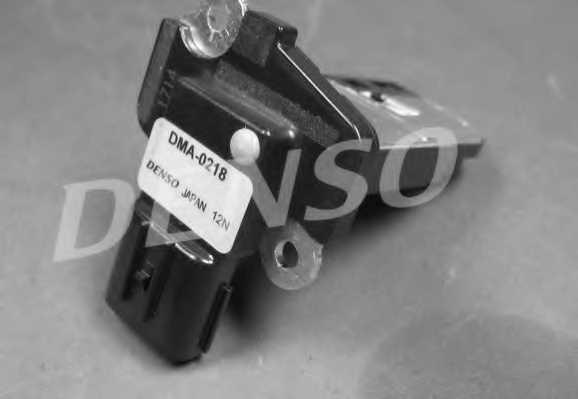 Расходомер воздуха DENSO DMA-0218 - изображение 1