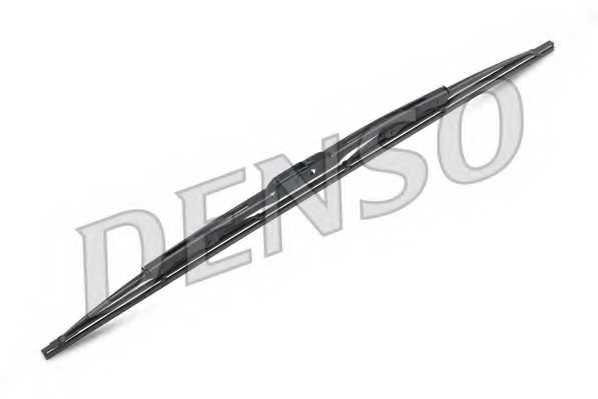 Щетка стеклоочистителя DENSO DMC-045 - изображение