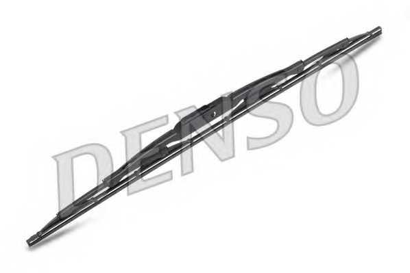 Щетка стеклоочистителя DENSO DMC-550 - изображение