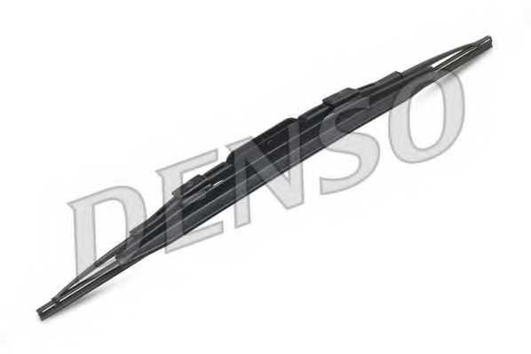 Щетка стеклоочистителя DENSO DMS-548 - изображение