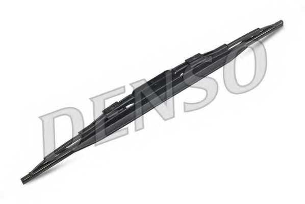 Щетка стеклоочистителя DENSO DMS-550 - изображение